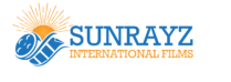 Sunrayz International Films